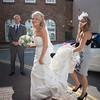 Greg & Sarah's Wedding Day  111