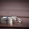Greg & Sarah's Wedding Day  094