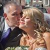 Greg & Sarah's Wedding Day  107