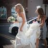 Greg & Sarah's Wedding Day  110