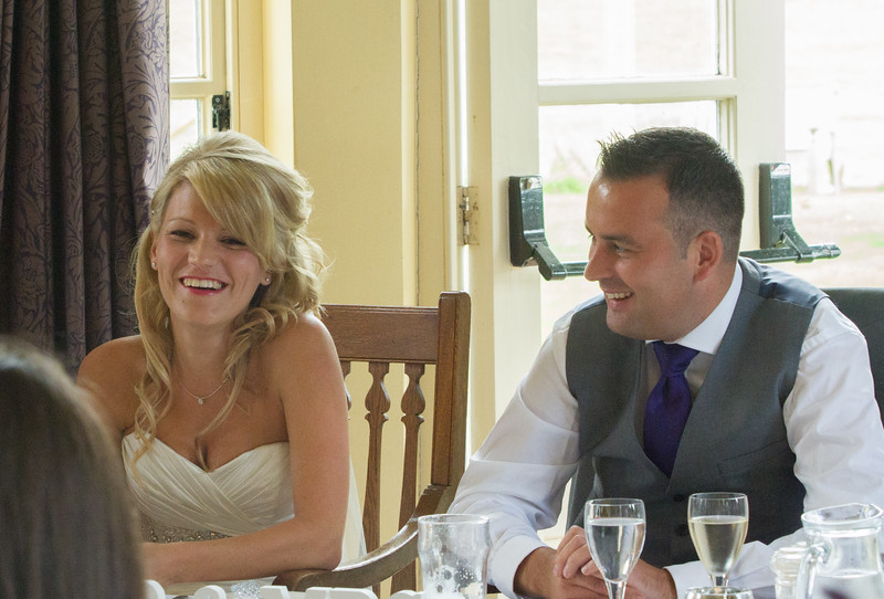 Greg & Sarah's Wedding Day  449