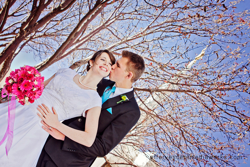 slc wedding photography, slc wedding photographers, slc wedding photography, salt lake city wedding photographers