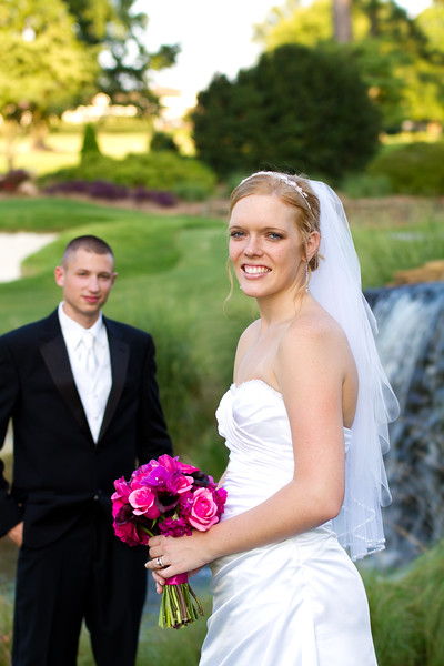 Horner Wedding 2