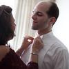 0116-LindaWang_Lauren and David_056