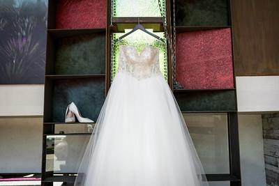 Beckford Wedding-11