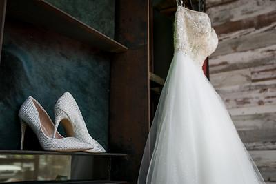Beckford Wedding-12