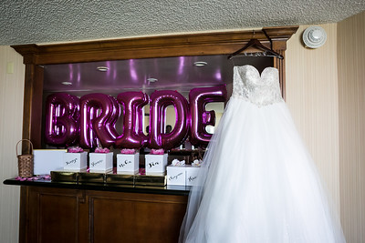 Beckford Wedding-5