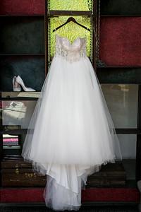 Beckford Wedding-14