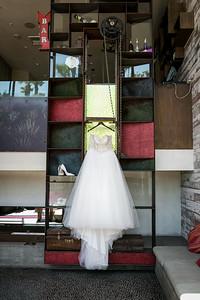 Beckford Wedding-9