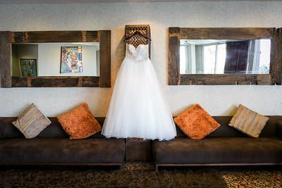 Beckford Wedding-6