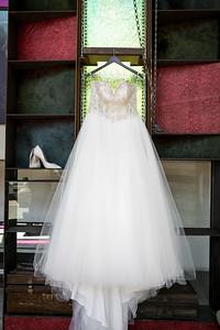 Beckford Wedding-10