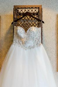 Beckford Wedding-7