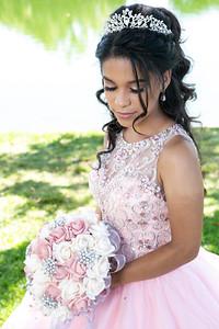 Isabel Escoto Quince-4
