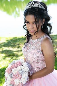 Isabel Escoto Quince-5