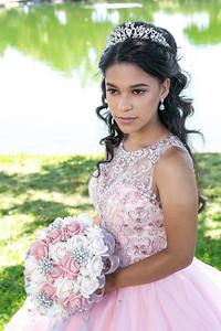 Isabel Escoto Quince-6