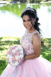 Isabel Escoto Quince-1