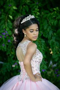 Isabel Escoto Quince-27