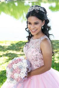 Isabel Escoto Quince-7