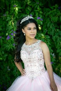 Isabel Escoto Quince-22