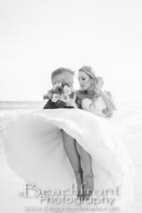Jessica & Derek | Destin Wedding Photography
