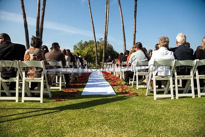 Sloan Ceremony-4