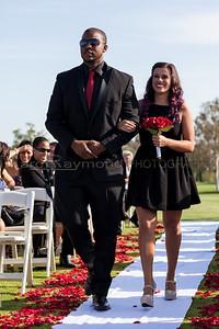 Sloan Ceremony-24