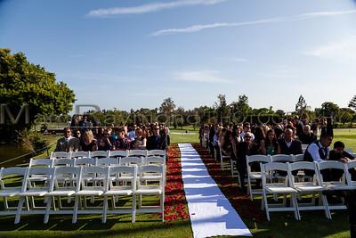 Sloan Ceremony-5