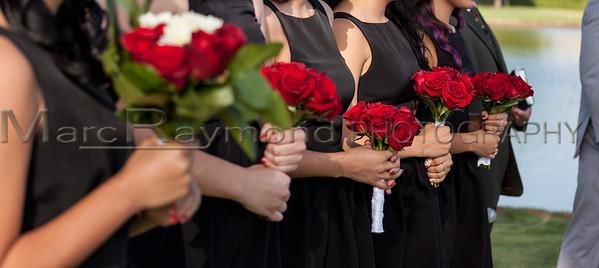 Sloan Ceremony-28