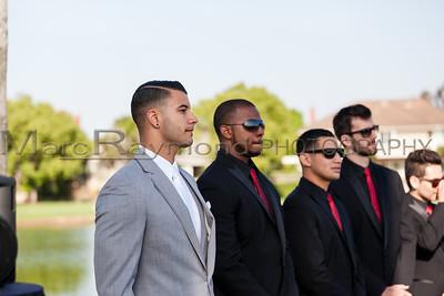 Sloan Ceremony-44
