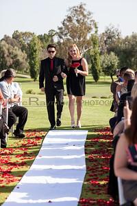 Sloan Ceremony-14