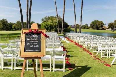 Sloan Ceremony-2