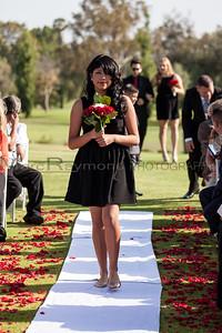 Sloan Ceremony-13