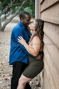 Jason & Sara engagement-47