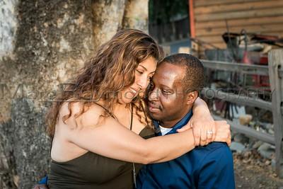 Jason & Sara engagement-40