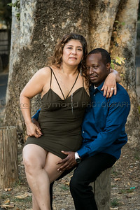 Jason & Sara engagement-46