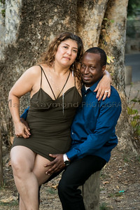 Jason & Sara engagement-45