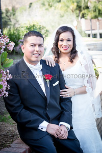 Rodriguez Wedding-15