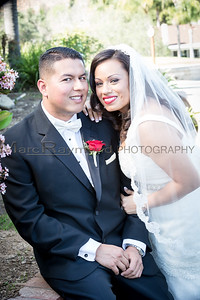 Rodriguez Wedding-21
