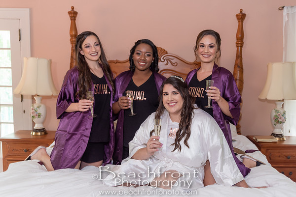 Wedding Photographer in Orlando, FL.