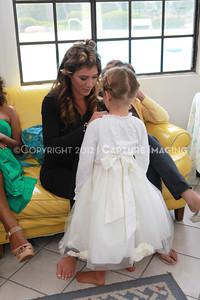 1205054-0022    MALIBU, CA - MAY 12:  Jocelyn and Patrick Brennan Wedding held at the Malibu Nature Preserve on May 12, 2012 in Malibu, California. (Photo by Ryan Miller/Capture Imaging)