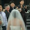 Jonathan & Su Jin  192