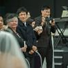 Jonathan & Su Jin  191