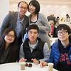 Jonathan & Su Jin  360
