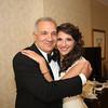0108-0704-G&L_wedding_696