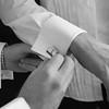 0133-0898-G&L_wedding_586