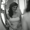 0102-0735-G&L_wedding_044