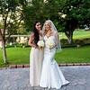Wedding -686