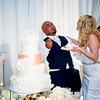 Wedding -1106