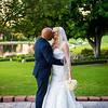 Wedding -715