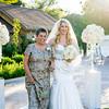 Wedding -410